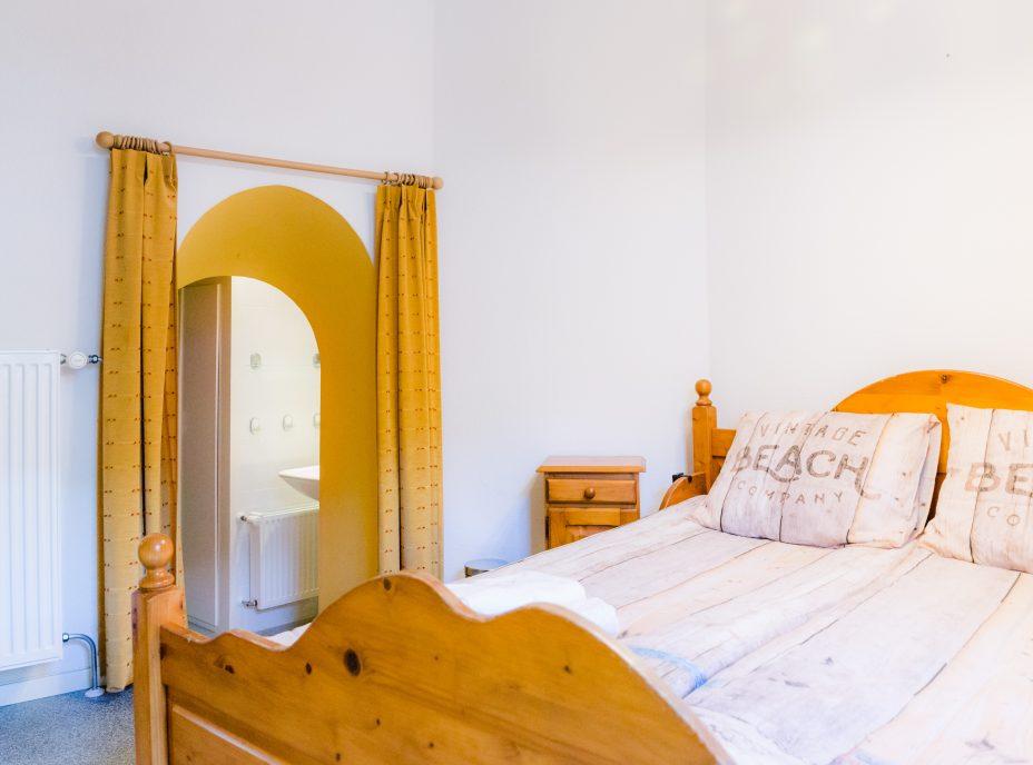 bed and breakfest, educo boerderij, vakantie, appartement