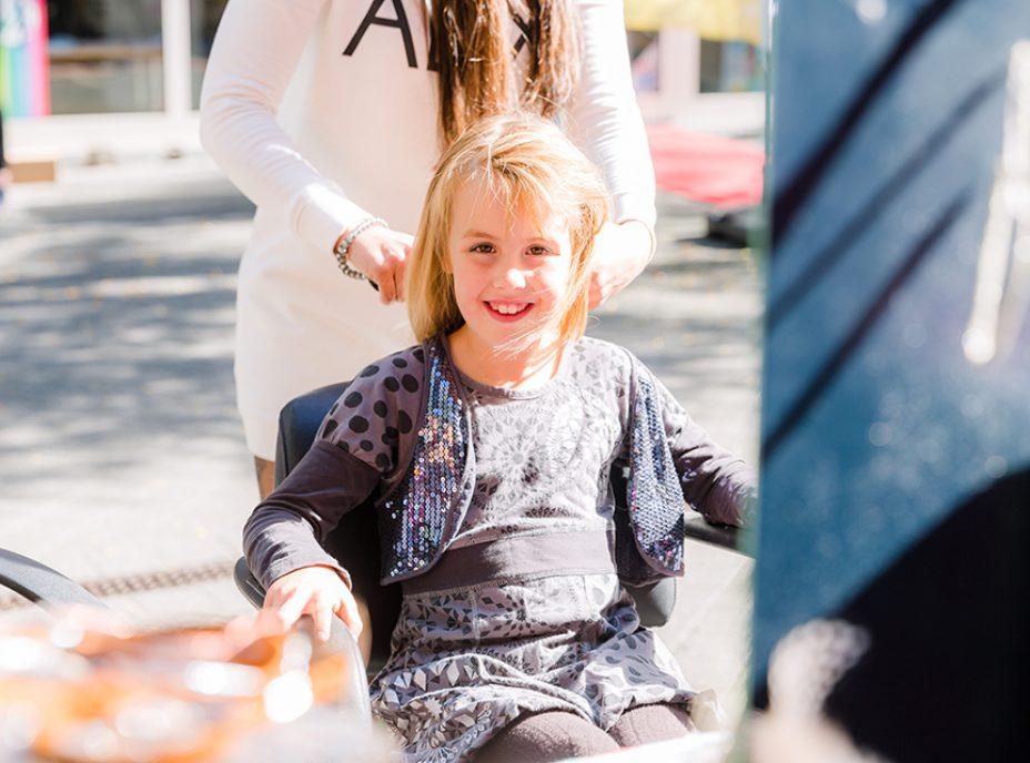 Kidsweekend, Heerlen, 2018, kidsevent, event, Heerlen mijn stad